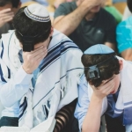 בר מצווה חורפית בירושלים