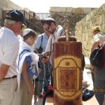 בר מצווה 7.10.2010 ימין משה (24) (Small)