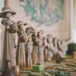 פסלים