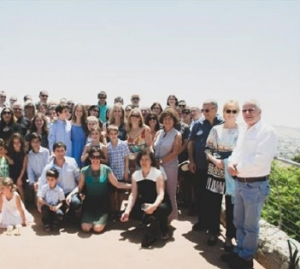 סיורים בירושלים לחברות או משפחות