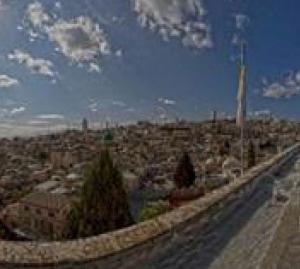 סיורים בירושלים עם טעימות בשוק מחנה יהודה