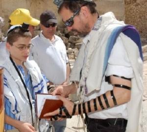 סיורים בירושלים לקבוצות עובדים במהלך יום כיף