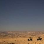 5 Feb 2014 (38) בת מצווה חורפית במדבר