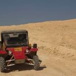 5 Feb 2014 (6) בת מצווה חורפית במדבר